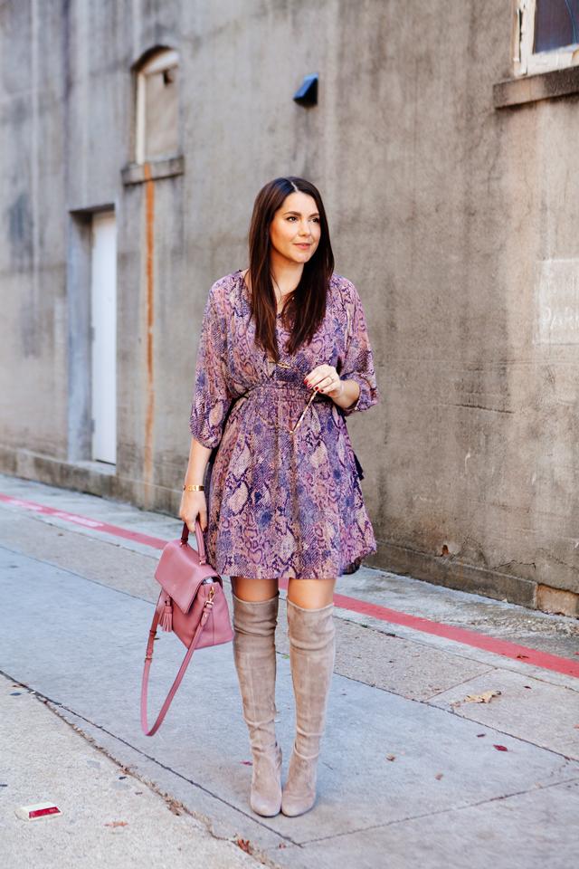 kendi-everyday-pink-dress-1