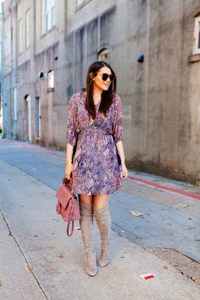kendi-everyday-pink-dress-10