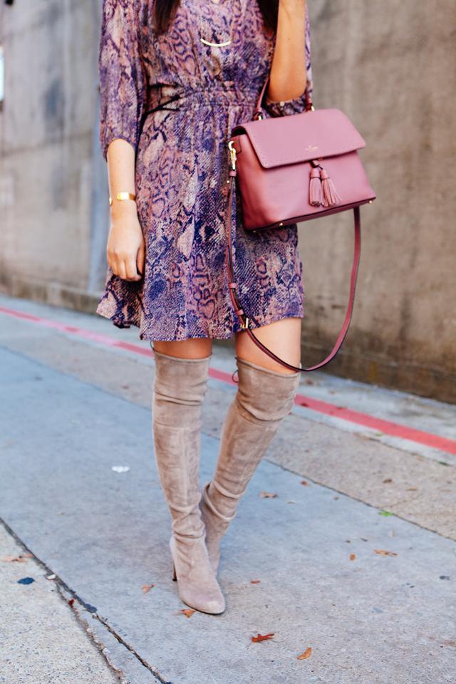 kendi-everyday-pink-dress-12