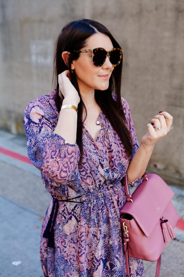 kendi-everyday-pink-dress-13