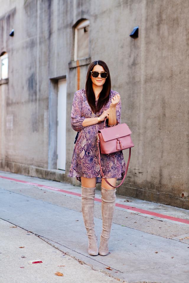 kendi-everyday-pink-dress-2