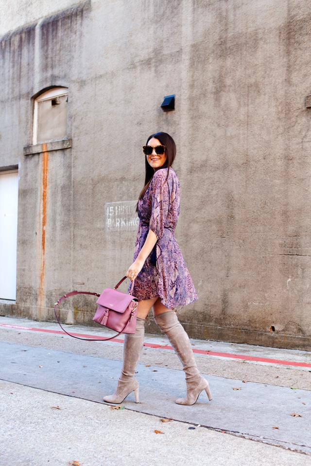 kendi-everyday-pink-dress-4