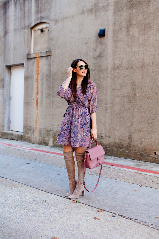 kendi-everyday-pink-dress-5
