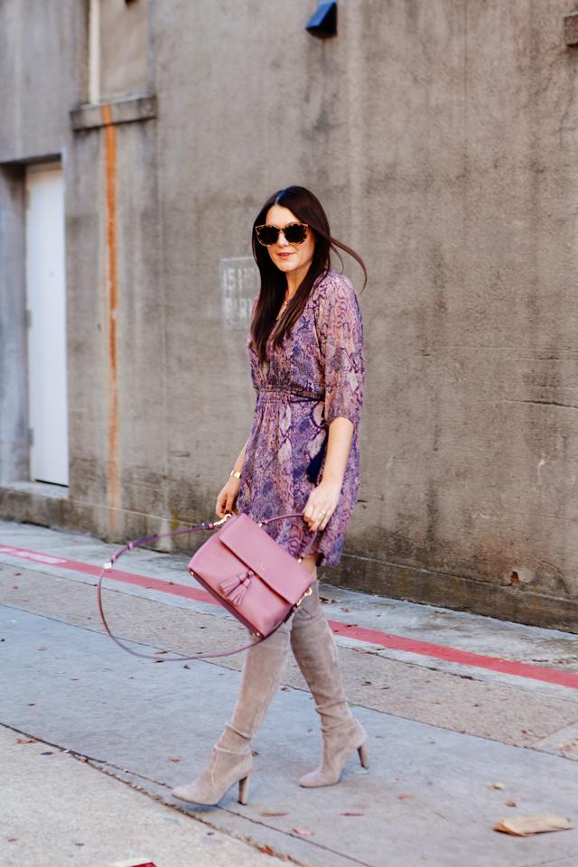 kendi-everyday-pink-dress-6