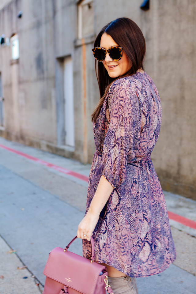 kendi-everyday-pink-dress-7