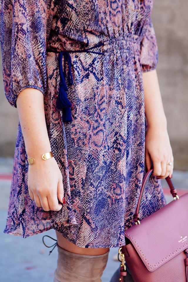kendi-everyday-pink-dress-9