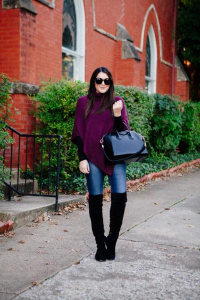 kendi-everyday-purple-poncho-3_featured