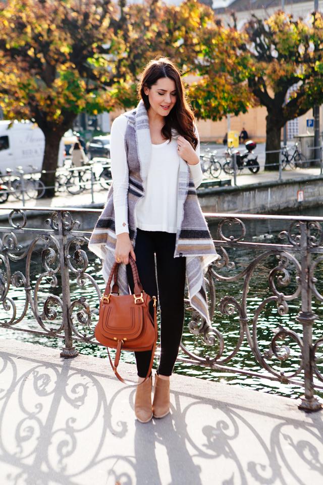 kendi-everyday-scarf-vest-1
