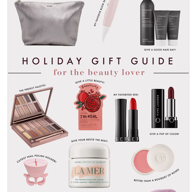 giftguides_beauty
