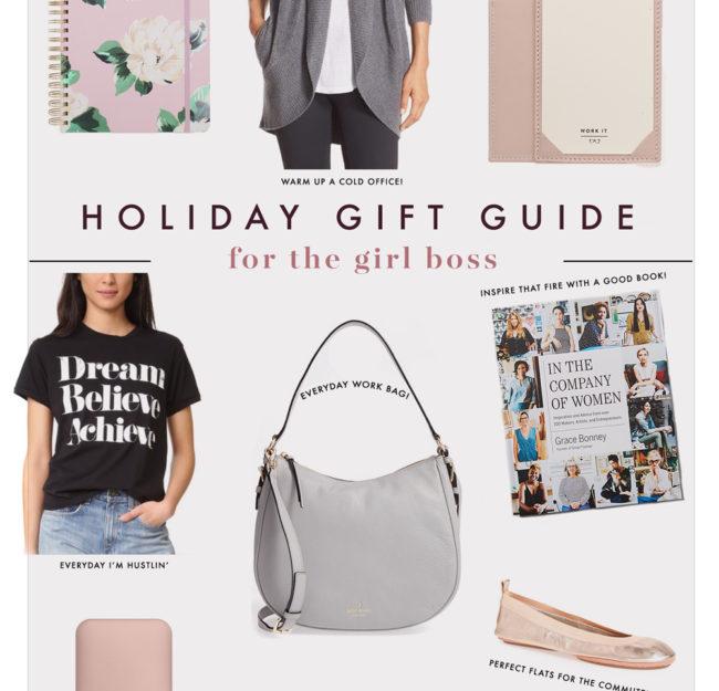 giftguides_girlboss-featured