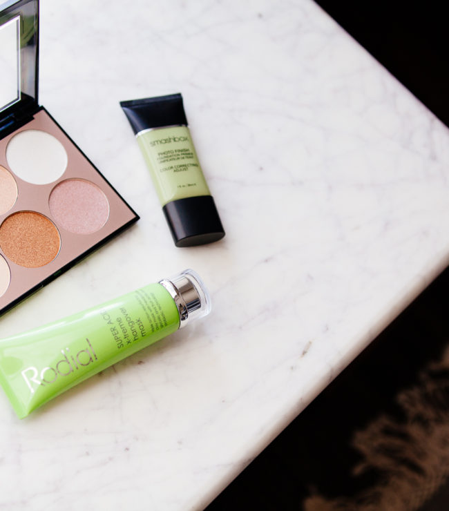 March Beauty Buys