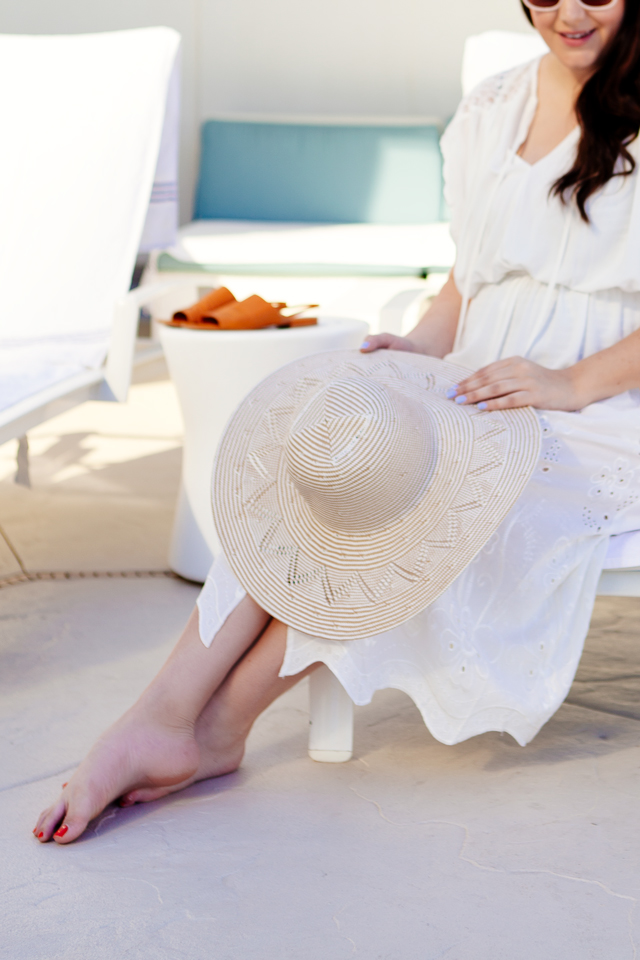 Best Cover Ups for Summer