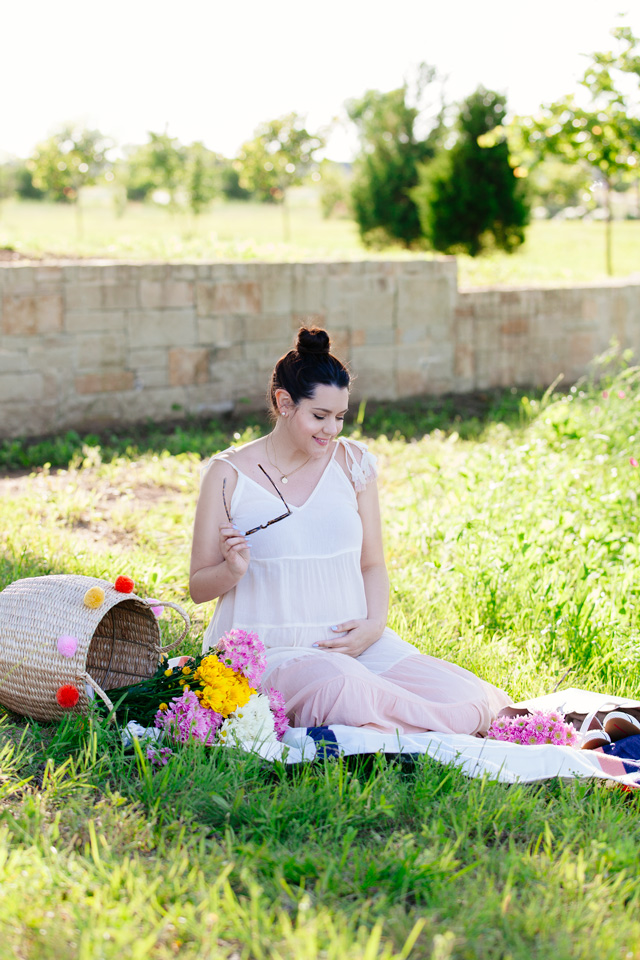 Mother's Day gift ideas for new or expectant moms