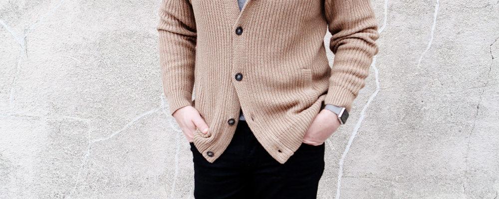 Under 50 Puff Sleeve Sweater Kendi Everyday
