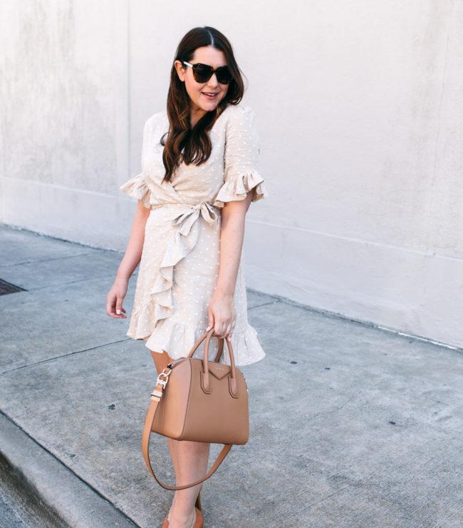 Kendi Everyday Style Blog