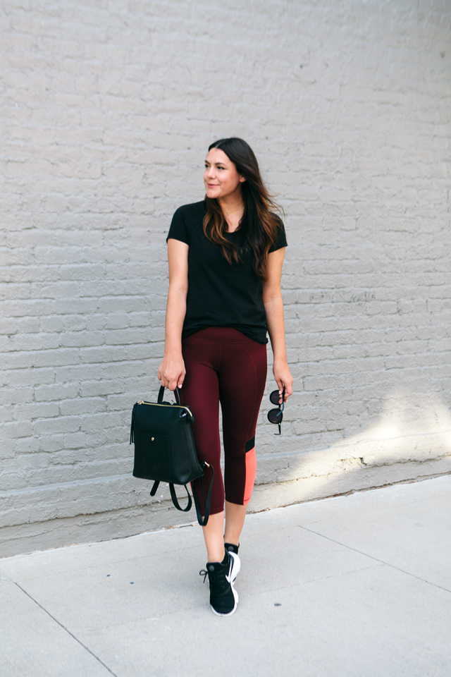 zella nordstrom anniversary sale round up 2 - #NSale: The Better of Activewear