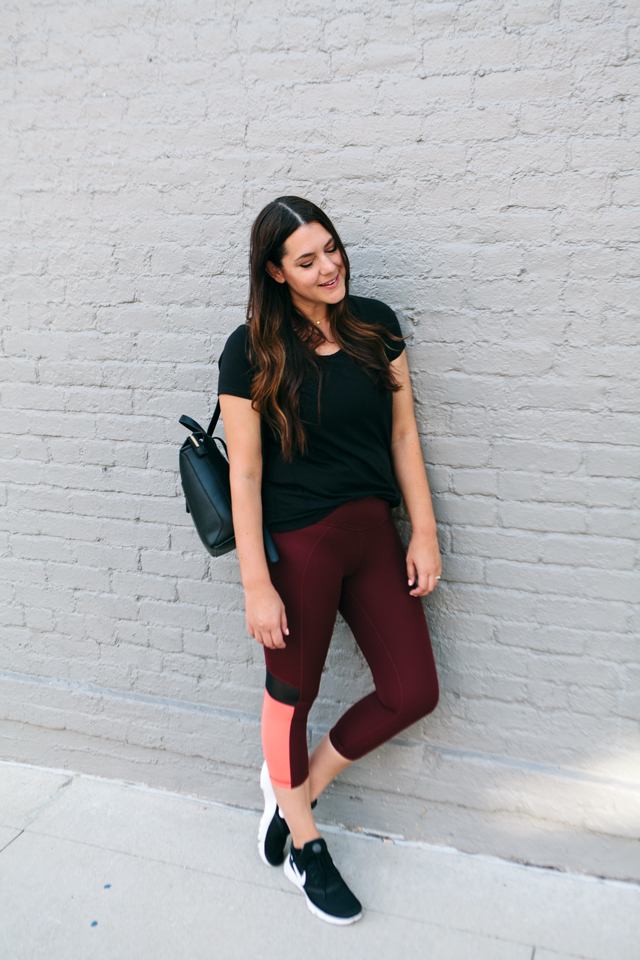 zella nordstrom anniversary sale round up 6 - #NSale: The Better of Activewear
