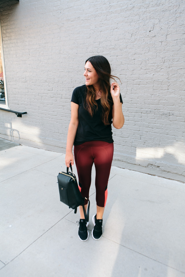 zella nordstrom anniversary sale round up 7 - #NSale: The Better of Activewear