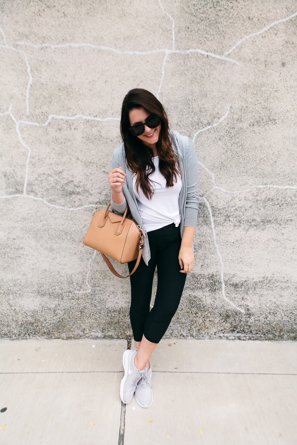 a4dfd4af727288 My 'On the Run' Outfit | Kendi Everyday